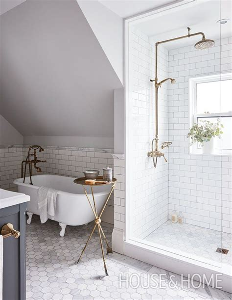 beautiful bathroom ideas 25 best ideas about antique bathroom decor on