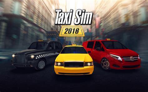 taxi apk free taxi sim 2016 apk v1 0 0 mod money android