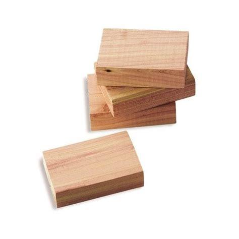 wood blocks cedar wood blocks product reviews only hangers