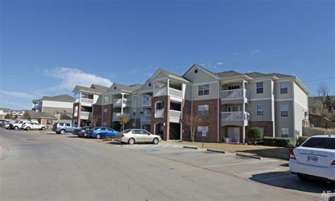 Income Restricted Apartments Tx Wildwood Branch Fort Worth Tx Apartment Finder