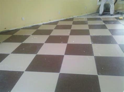 Commercial Grade Flooring Commercial Grade Vinyl Linoleum Tiles Floors Pinterest Commercial Vinyls And Tile