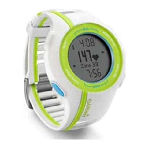 2014 best gps watches for fitness