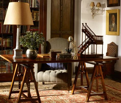 ralph lauren home interiors style code interior inspiration ralph lauren fall home