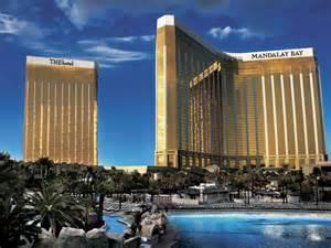 Wedding Arch Las Vegas Top Kid Friendly Hotels In Las Vegas Family Vacation Hub