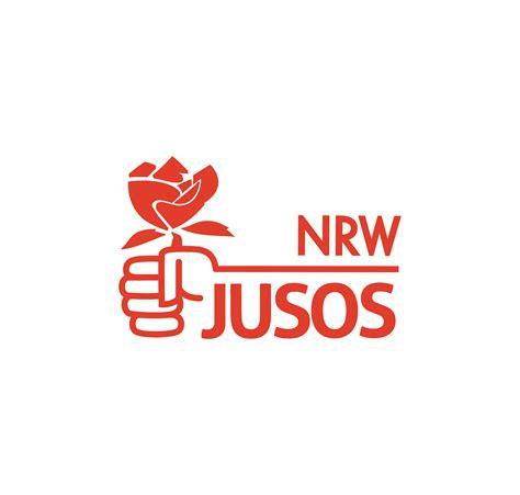 jusos die jungsozialistinnen nrwspd