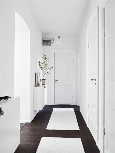 Amenagement Placard Couloir by Amenagement Placard Couloir Excellent Vestiaire With
