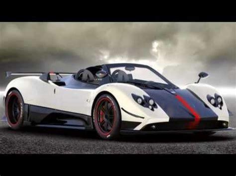 Forza 6 Teuerstes Auto by Die Schnellsten Und Coolsten Autos Der Welt Agaclip
