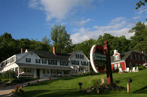 christmas farm inn spa jackson nh white mountains
