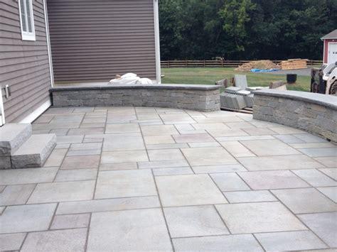 patio paver stones connecticut paver pool patios patio design