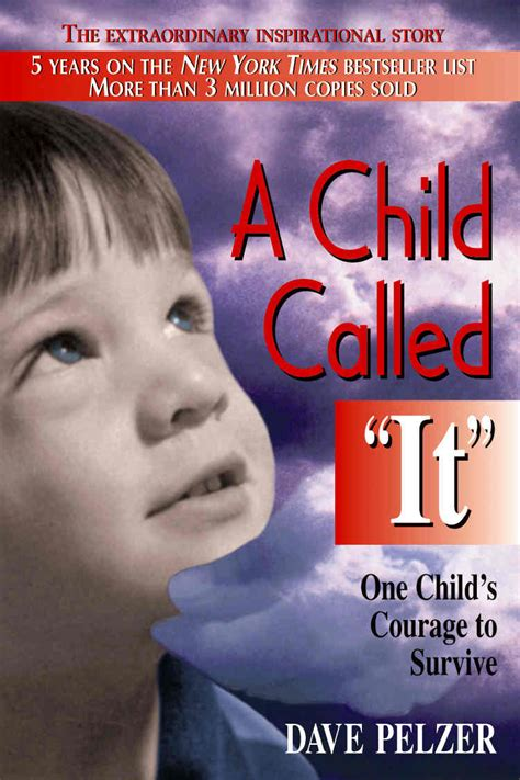 called to be books a child called it child abuse 911 s