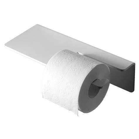 designer toilettenpapierhalter puro toilettenpapierhalter radius design