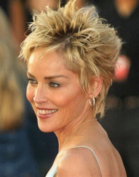 down hairstyles for fine hair short hairstyles for long faces and fine hair