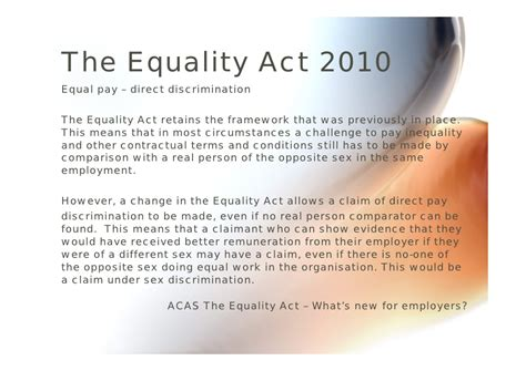 equality act 2010 section 6 image gallery 2010 act