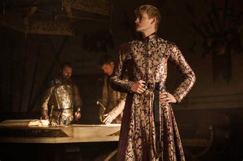 King Gaming Mba Internship by Of Thrones Season 4 Premiere Recap Episode 1 Two