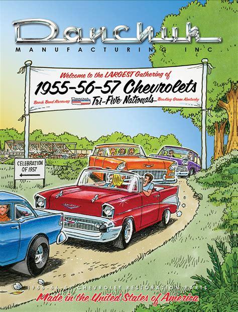 the maintenance of motor cars classic reprint books 1956 chevrolet parts catalog chevrolet auto parts