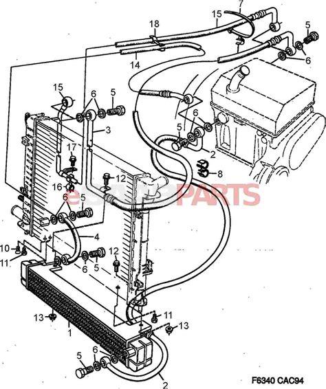 repair voice data communications 1999 saab 42072 security system 1998 saab 9000 manual transmission hub replacement diagram synchronizer saab 900 9000 9 3 9