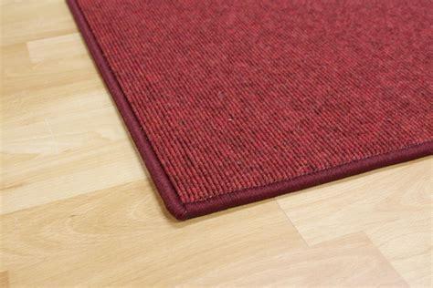 der teppich teppich tretford 524 umkettelt 150 x 200 cm ziegenhaar