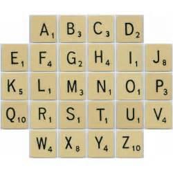 scrabble tile letters a b c d e f g h i j k l m n o p q