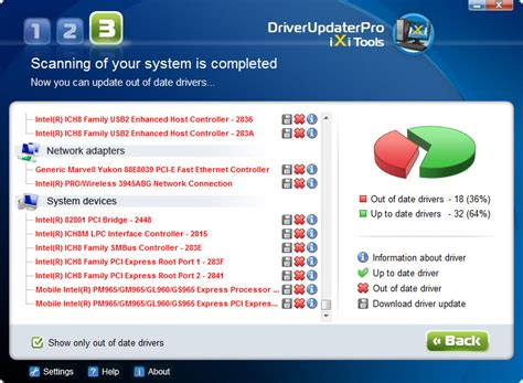 best program to update drivers for free getvu