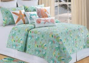 themed quilts style best house design relaxing