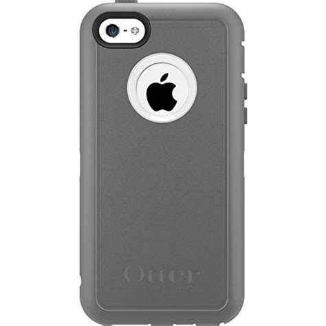 iphone 5c defender series slipcover otterbox defender series case and holster for apple iphone