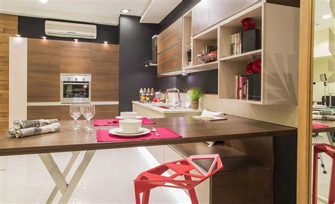 home kitchen design in pakistan interwood designer kitchens style and utility combined