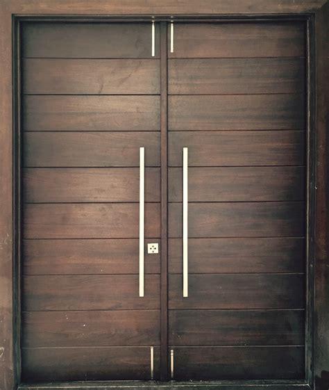 wood entry doors miami hurricane exterior doors hurricane proof front