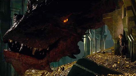 What Movie Theaters Take Fandango Gift Cards - giveaway win a the hobbit desolation of smaug poster tickets and denny s gift