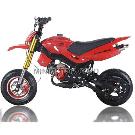 Tangki Bahan Bakar Motor Mini Trail Dan Gp 49cc funky trail 49cc mini motor