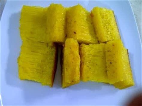 Kue Ambon Kue Bidaran 5 makanan khas medan bika ambon