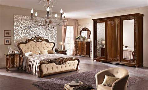 arredamento camere da letto matrimoniali classiche da letto classiche dekiru soho