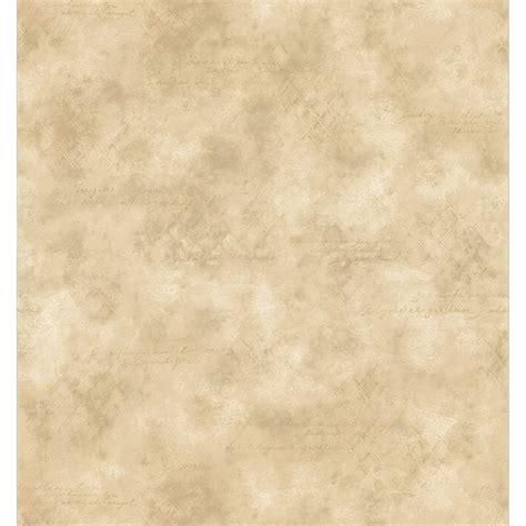 Upholstery Paint Walmart Beige Velvet Texture Www Pixshark Com Images Galleries