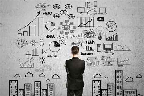 que es plan layout tu plan de negocios paso a paso
