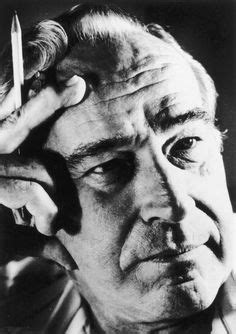 best robert ludlum books 1000 images about authors in black white on