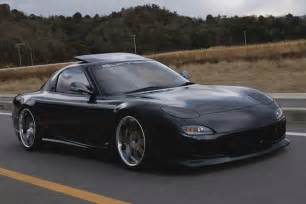 mazda rx 7 fd photos news reviews specs car listings