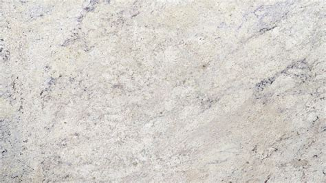 The Top 5 Granite Countertops to Complement White Cabinets