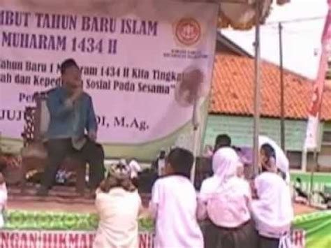 download mp3 ceramah jujun junaedi khitan download kh jujun goyang karawang full video mp3 mp4 3gp