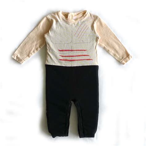 sewing pattern union suit enter the dragon kung fu union suit onesie sewing