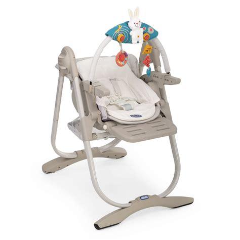 chaise bebe chicco chaise haute b 233 b 233 polly magic mirage de chicco chez naturab 233 b 233