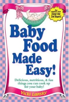 simple baby food recipes the foods cookbook easy healthy recipes for your baby books free kindle ebooks the roadtrip cookbook