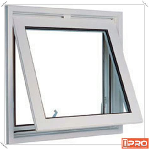 awning window prices competitive price aluminium aluminum window awning window
