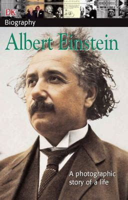 biography einstein book albert einstein by frieda wishinsky reviews description