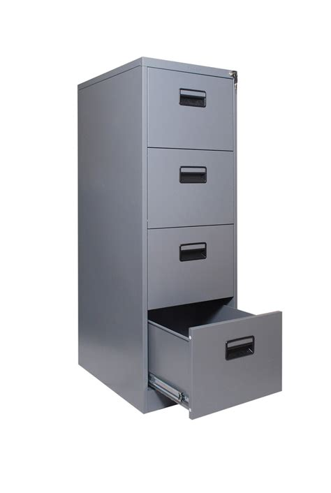 where to buy wood file cabinets file cabinet design costco filing cabinets filing