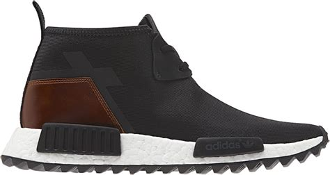 Adidas Nmd Chukka Trail Nmd C1 Tr Brand New adidas nmd chukka trail release date sneaker bar detroit