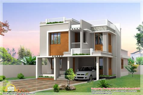 home design ideas india more than 80 pictures of beautiful houses with roof deck