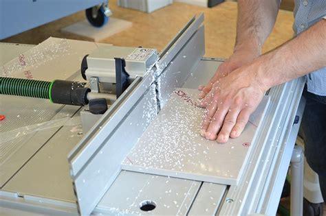 mineralwerkstoff verarbeitung neue hi macs 174 schulungstermine holzhandel becher