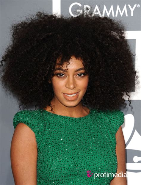 tina knowles hairstyles solange knowles hairstyle easyhairstyler