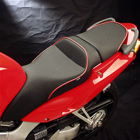 most comfortable aftermarket seats aftermarket honda motorcycle seat pictures to pin on