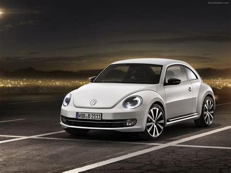 volkswagen beetle diesel volkswagen beetle related images start 100 weili