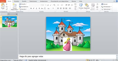 imagenes que se mueven en power point imagenes que se mueven sobre el power point material de